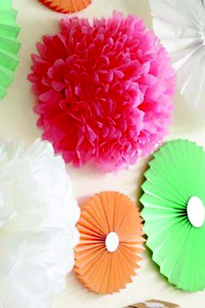 colores-de-boda-ideas-decoracion-comunion-1