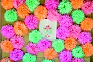 colores-de-boda-decoracion-comuniones-5