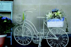 colores-de-boda-comuniones-decoracion