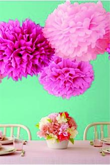colores-de-boda-decoracion-comuniones