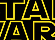 ¡Star Wars Episodio VIII tiene título!