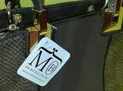 nuevo bolso