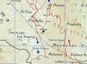 Val.le Peral-La Cuesta Paradiel.la-La Paradiel.la-Brañavieya-La Ventana l'Abeduriu