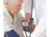 Tratamiento Farmacológico Hipertensión Adultos Años metas mayor menor Presión Arterial: Guía Práctica Clínica.