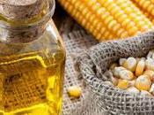Salud-aumento colesterol relación aceite consumo