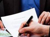Procedimiento devolución cláusulas suelo. R.D. 1/2017