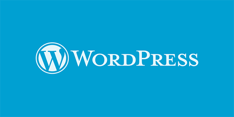 Tutorial SEO WordPress