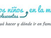 Mejor Blog Ocio familia 2016 premios Madresfera ayudas conseguirlo?