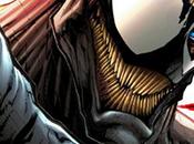 Eddie Brock volverá Venom este abril