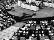 cumbre Marrakech: nuevo paréntesis lucha contra cambio climático?
