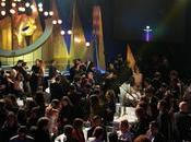Ganadores Premios Feroz 2017