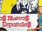 nuevos españoles... ayer