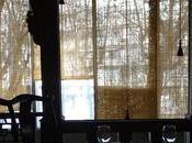 Café saigon: cocina indochina ambiente colonialista