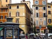 Guía práctica para visitar Roma. Itinerario días.