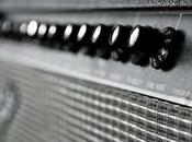 Cómo elegir mejor amplificador para guitarra eléctrica