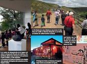 Artículo prensa sobre Turismo Sostenible donde participa APRODEL