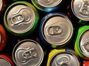 reducción desperdicios alimentarios como método ahorro salud medioambiental