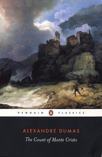 Reseña: El conde de Montecristo | Alejandro Dumas