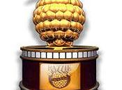 Nominados razzie 2017, edición