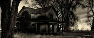 Historia por capítulos en Wattpad: Pesadillas Nocturnas