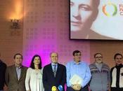 Jimmy Carter presidirá Fundación evangélica española