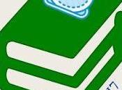 Iniciativa Tarro -Libros 2017