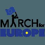 Marchemos juntos por la Europa Federal en Roma