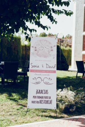 Bossanova - Sonia + David - Palacio de Silvela (0217)