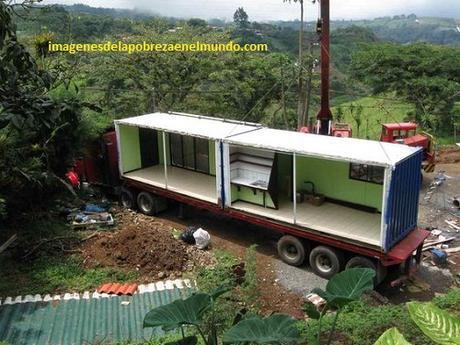 imagenes de casas de campo sencillas chiquitas