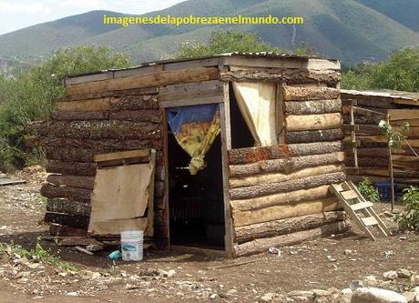 Observa imagenes de casas de campo sencillas y humildes for Modelos de casas de campo sencillas