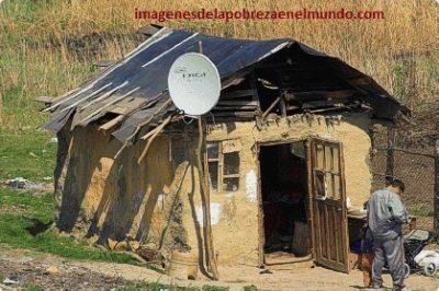 Observa Imagenes De Casas De Campo Sencillas Y Humildes Pequenas - Casas-de-campo-fotos