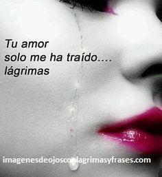 Lindas Frases Tristes De Amor Con Imagenes Para Usar En Whatsapp