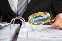 Compliance en la persona jurídica y las tres líneas de defensa