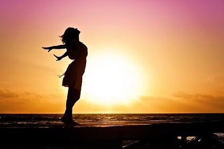 7 consejos para que tu vida sea más positiva