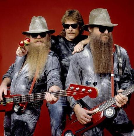 Efemérides del Rock y Heavy Metal: Que pasó un 26 de Enero