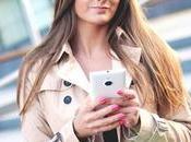 Crean potencial 'asesino' Skype WhatsApp Rusia