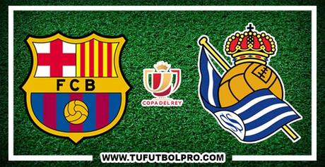 Image Result For Ver Partido Barcelona Vs Real Sociedad En Vivo En Hd