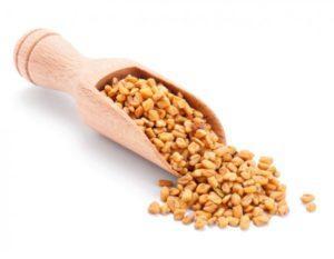 remedio natural efectivo para la diabetes