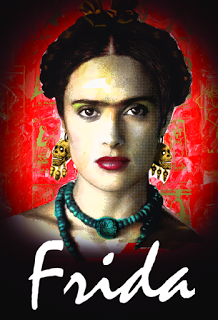 Crítica 'Frida'