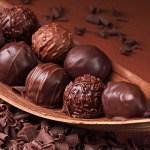 Anuncian Fiesta Nacional del Chocolate en San Luis Potosí
