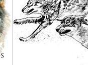 Nueva entrevista sobre Encuentros lobos