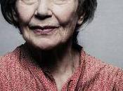 memoriam: Emmanuelle Riva