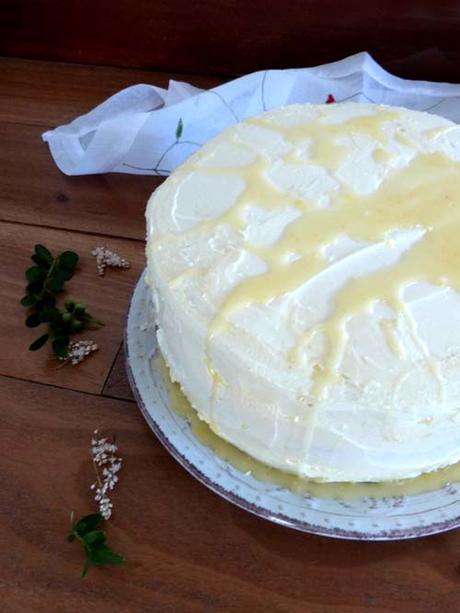 torta mimosa   cumpleblog 8