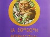 deco exposicion internacional