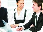Algunas formas tomar decisiones reuniones