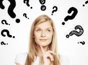 Claves para saber necesitas ayuda psicologo