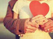 Ejercicios para mejorar comunicación pareja