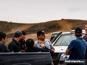 Dunas, 4×4, pilotos profesionales. perfecto Peru.