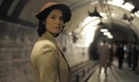 Gemma Arterton, Regresa a Hollywood