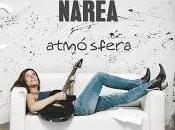 salud poetas música Cristina Narea Valencia